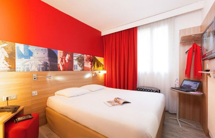 Hôtel-Ibis-Styles-Paris-Alésia-Montparnasse-Double-room-2---630x405---©-OTCP-DR_block_media_big